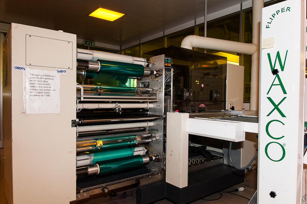 Tecnomec - PCB Printing, Printing Circuit Boards, Printed Circuit