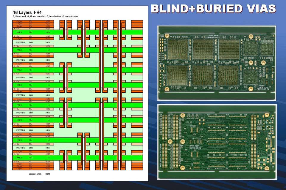 tecnomec multilayer printed circuit board multilayer pcb multi rh pcb tecnomec com multilayer printed circuit board manufacturers in delhi multilayer printed circuit board handbook