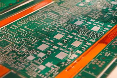 Tecnomec - Rigid Flex PCB, Flexible & Rigid PCB , Flexible Circuit